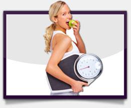 HCG Diet Information