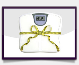 Lose Weight with the HCG Diet